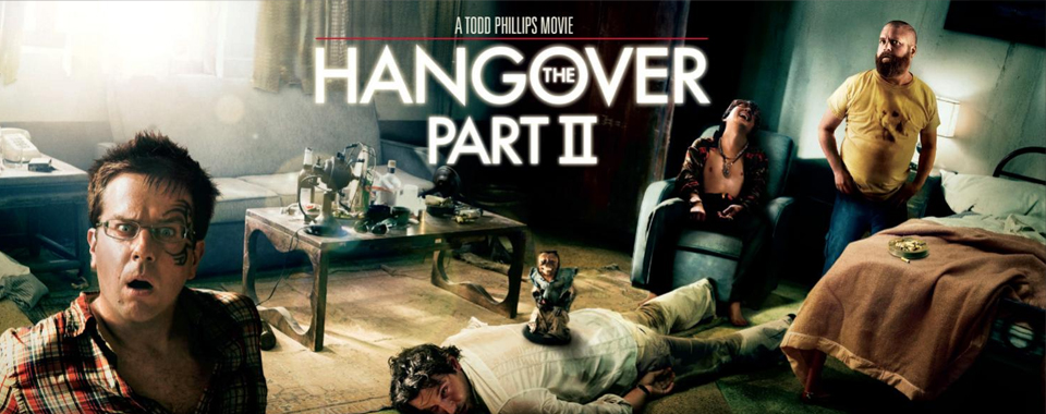 Hangover2
