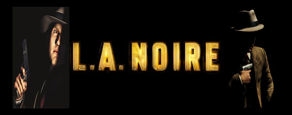 lanoire