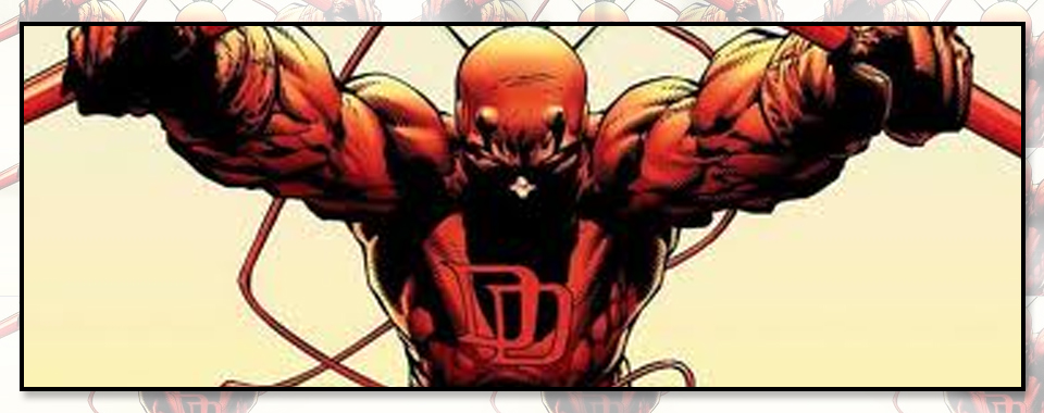 Daredevil_Slider