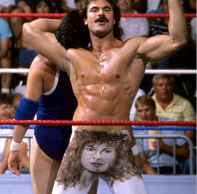 Ravishing Rick Rude