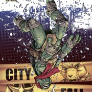 Comic Book Chronicles for 5/30/2013