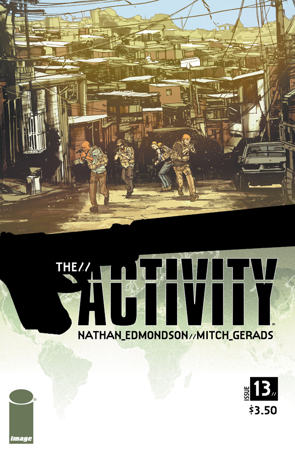 activity13_cover