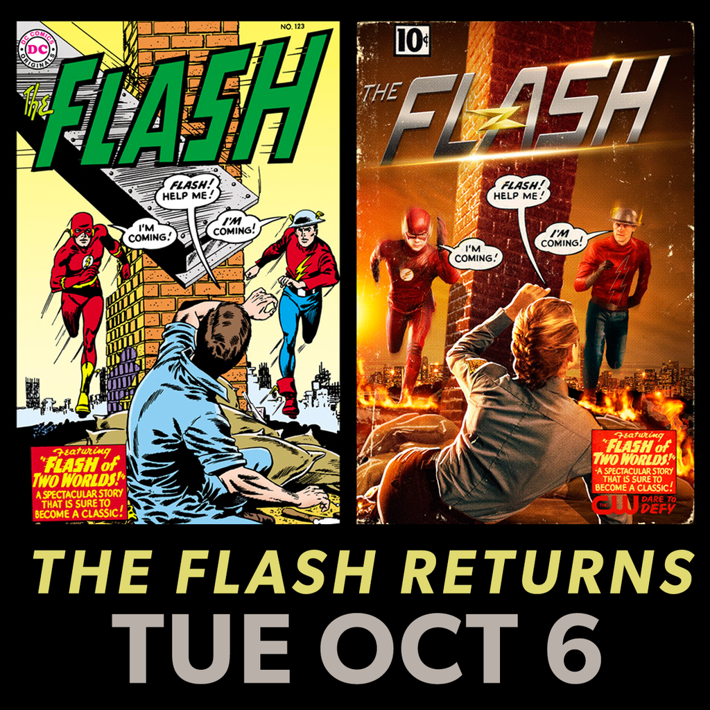 first-look-at-jay-garrick-suited-up-in-season-2-of-the-flash