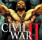 Civil_War_II_Gods_of_War_1_Cover featured image