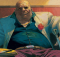 Civil_War_II_Kingpin_1_Ribic_Variant featured image