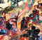 IDW-Hasbro Revolution featured image