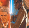 Star_Wars_The_Force_Awakens_1_Noto_Variant featured image