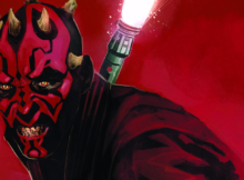 starwars_darthmaul001-cover-header