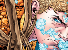 Rebirth-Trade-AQUAMAN header