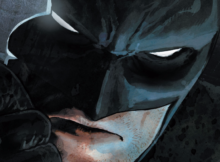 Rebirth-Trade-BATMAN header