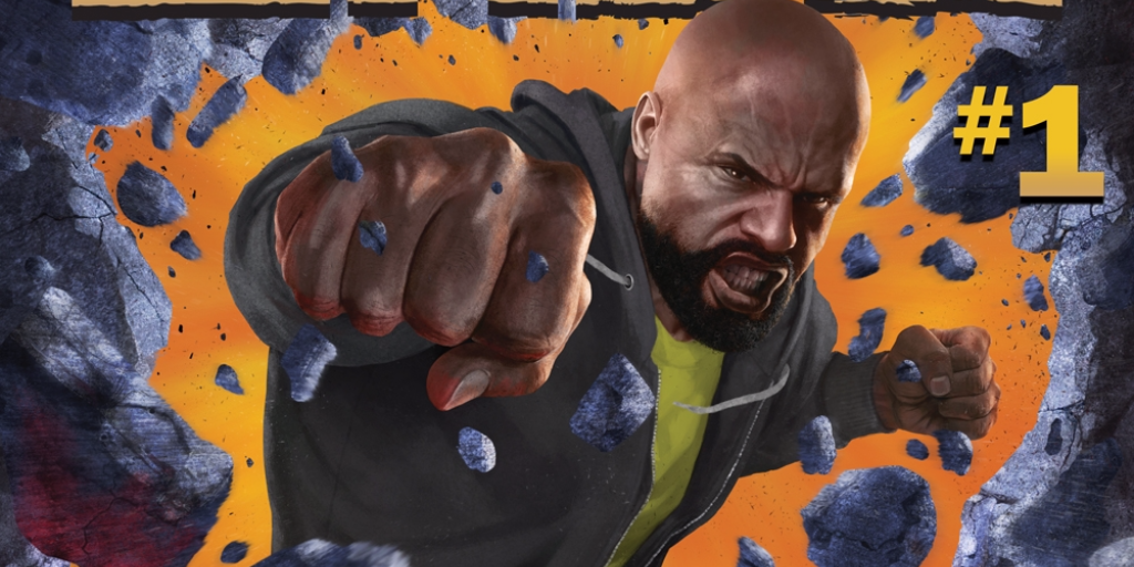 Luke_Cage_1_Cover_header