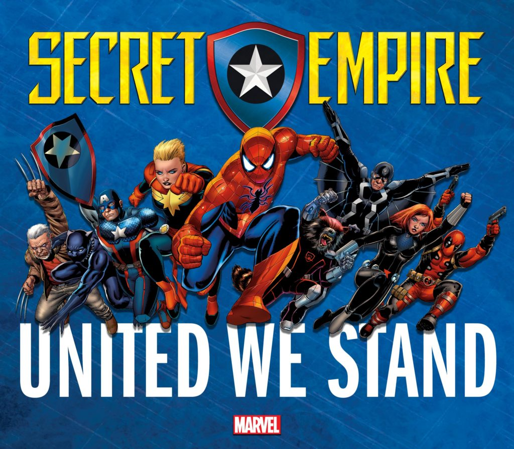 Marvel_United-We-Stand