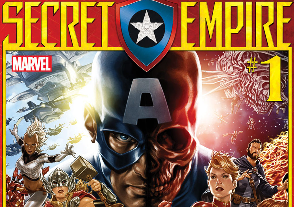 SECRET_EMPIRE_001_Cover_header