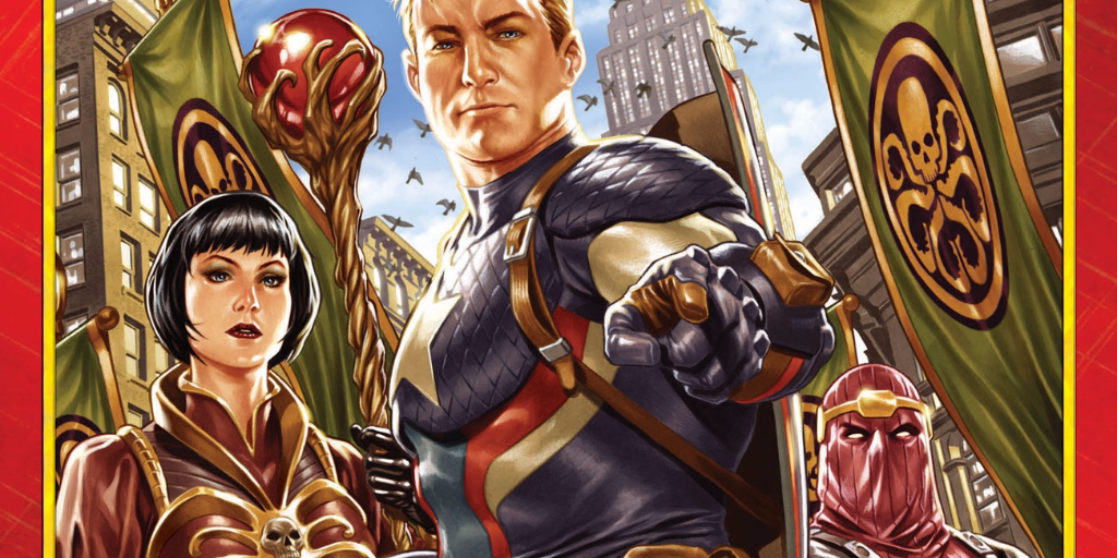 Secret_Empire_FCBD_1_Cover_header