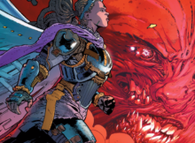 Birthright23_Cover header