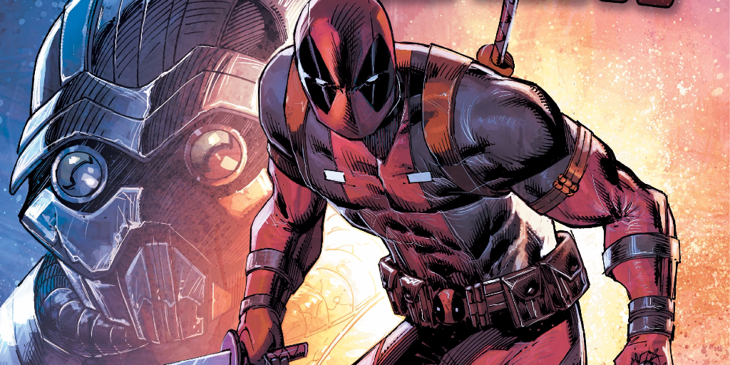 Deadpool_Bad_Blood_OGN_Cover_header