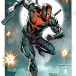 Deadpool_Bad_Blood_OGN_Preview_1