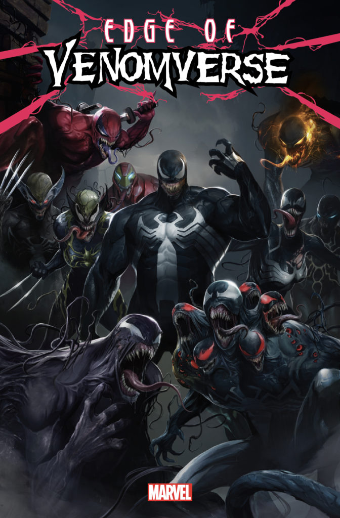 Edge_of_Venomverse_Mattina_Promo
