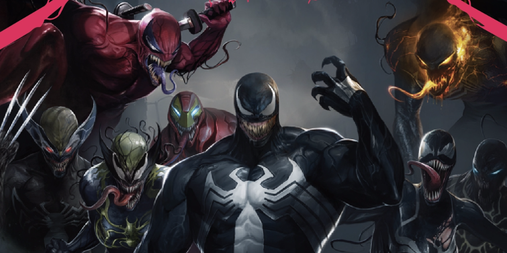 Edge_of_Venomverse_Mattina_Promo_header
