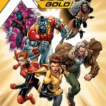 X-Men_Gold_1_Cover