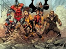 X-Men_Gold_1_Preview_1