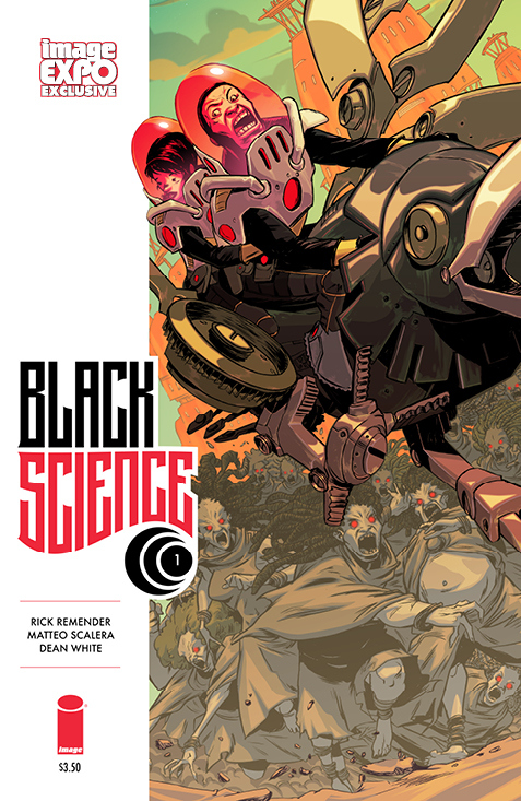 black_science_exclusive_by_greenestreet-d80d36w