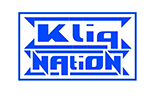 cropped-kliq-nation-2.0-logo-152x60.png