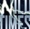 wild-times-an-oral-history-of-wildstorm-studios-header