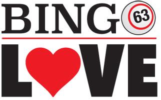 Bingo Love logo