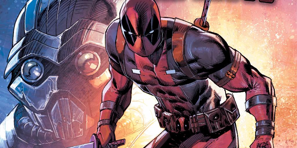 Deadpool_Bad_Blood_OGN_Cover_header